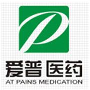河北爱普医药药材有限公司